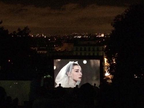 paris_movie