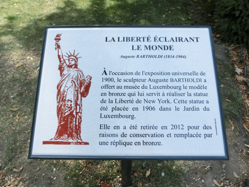 Luxembourg13