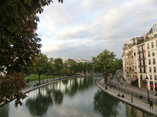 canal_saint_martin1