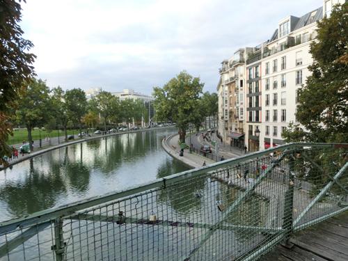 canal_saint_martin2
