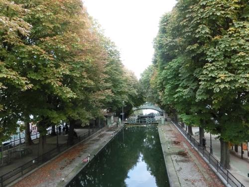 canal_saint_martin4
