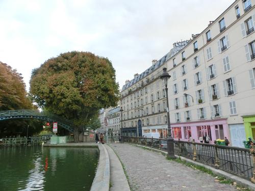 canal_saint_martin8