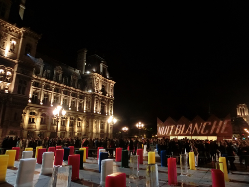 nuit_blanche8