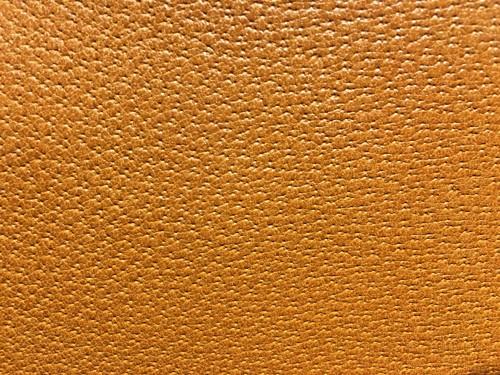 エルメス ケリー32cm  外縫い  ピッグスキン(ポーク)  ナチュラル ゴールド金具  〇Y刻印  本物  未使用!
