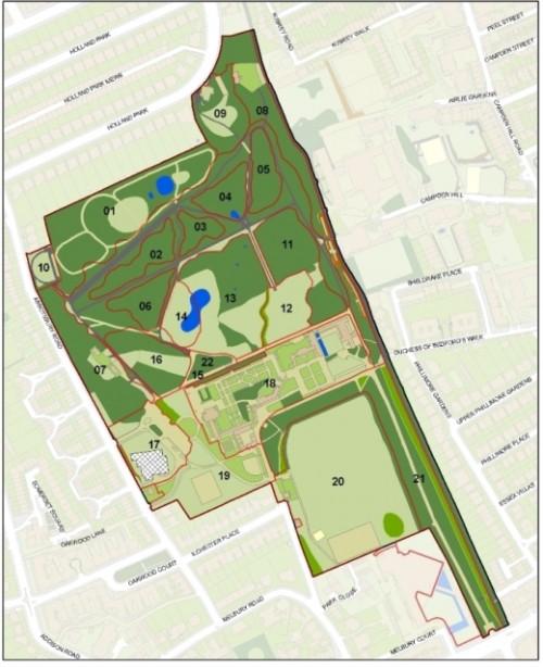 holland_park_base_map_main parcels-smaller2