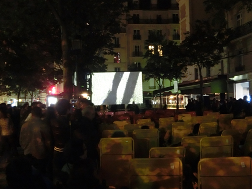 nuit_blanche5