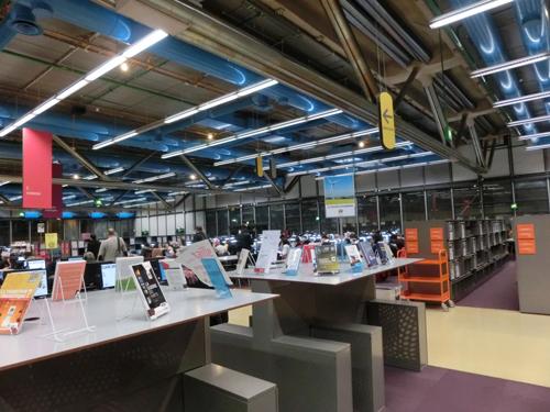 pompidou_library