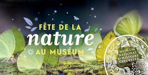 パリ植物園 自然祭